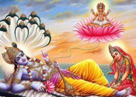 பிரயாணம் – மனைவியின் அனுமதிபெற்று பிரயாணம் செய்ய வேண்டும்
